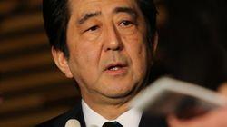 「後藤健二さん解放を」安倍晋三首相、オバマ大統領と電話会談