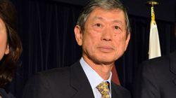 後藤健二さんの行動は「蛮勇」 高村正彦氏の発言に反発も