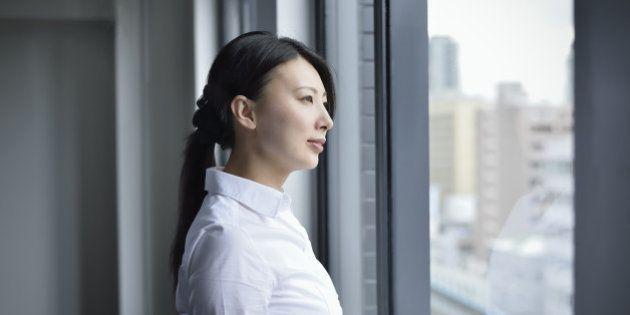 【女性管理職】国家公務員は3.3%、地方は7.2% 進まぬ活用「子育て環境の改善が先」の声も