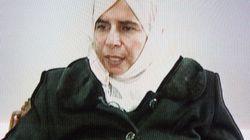 サジダ・リシャウィとは誰か イスラム国が後藤健二さんと引き換えに要求した女性(画像)