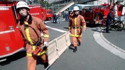 地下鉄サリン事件、緊迫の交信記録 警視庁が初公開