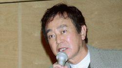 渡瀬恒彦が主演する「警視庁捜査一課9係」