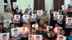 ヨルダンはパイロット解放に向け、死刑囚との交換で交渉継続