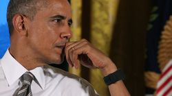 米軍のアフガン病院誤爆、オバマ大統領が謝罪
