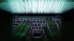 北朝鮮、サイバー攻撃部隊は6000人いる 韓国防衛白書