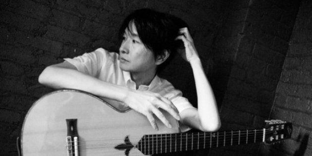 小沢健二、フジロック出演へ 20年ぶりMステ出演でサプライズ発表