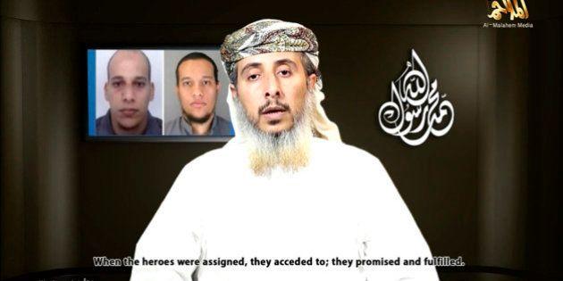 【パリ銃撃】イエメンのアルカイダ系武装組織「AQAP」が犯行声明
