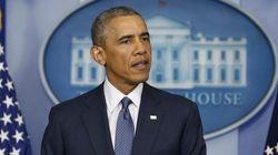 オバマ大統領が北朝鮮への追加制裁を承認【サイバー攻撃】