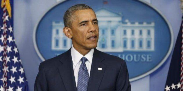 オバマ大統領が北朝鮮への追加制裁を承認 ソニー・ピクチャーズへのサイバー攻撃で