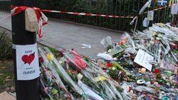 【パリ銃撃】「3人目の容疑者」にされた18歳少年の苦悩