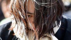 【ナッツリターン】「必ず復讐してやる」大韓航空・前副社長の妹がメッセ