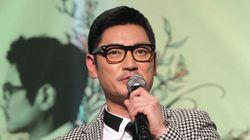 韓国の歌手ボビー・キム、大韓航空機内で酔って大暴れ CAの腰に抱きつき「ホテルどこ?」