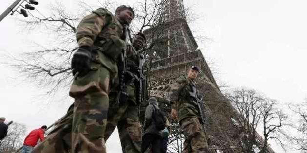 フランス銃撃事件が「文化戦争」もたらす可能性