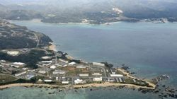 沖縄・普天間移設を巡る集中協議が決裂 政府「工事再開」翁長知事「全力で阻止」