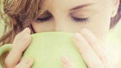 コーヒーを1日4杯飲んだほうがいい科学的な理由