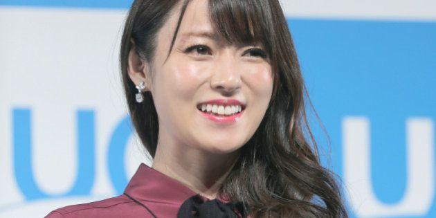 深田恭子と瑛太が共演