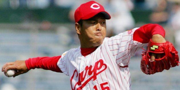 黒田博樹、広島復帰へ 21億のオファーを蹴り、7年前の約束を現実に