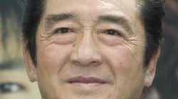 松方弘樹さん死去 元妻・仁科亜季子さんが追悼「私が本気で愛し、20年以上も共に歩んできた方」