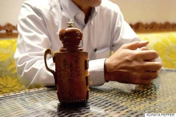 「奇跡の胡椒」でカンボジアを救う。絶望の内戦からの復興に人生を捧げた日本人の物語