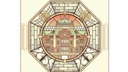 東京駅記念Suica、希望者全員に販売へ ヤフオクでは99億円入札も