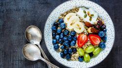 栄養士が食べてる美味しい朝ごはん9選