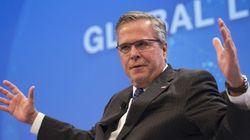 ブッシュ前大統領の弟が大統領選に立候補検討