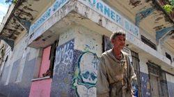 プエルトリコがデフォルト、総額8兆9000億円の返済困難