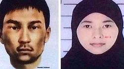 タイ爆弾テロ、新たに容疑者2人の逮捕状