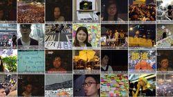 「投票する権利を、どうか無駄にしないで」香港から日本へのメッセージ【衆院選2014】