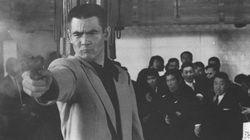 「仁義なき戦い」「トラック野郎」菅原文太さん追悼上映会を開催へ