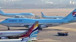 大韓航空副社長、ナッツ問題で批判受け副社長辞任 「責任転嫁」謝罪に社員反発【UPDATE】