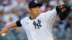 黒田の日本復帰にネット上で多くの感動の声