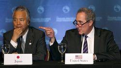 TPP漂流なら日本は成長戦略の見直しを迫られる