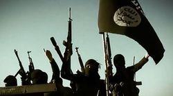 「イスラム国」