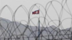 ソニーへの攻撃疑われる北朝鮮、サイバー部隊は「精鋭集団」