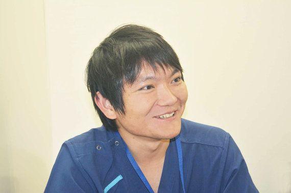 「がんになっても働きたいし、恋もするし、夢もある」16歳でがんを経験した医師が伝えたいこと