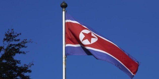 「北朝鮮はいつでも核ミサイル発射可能」駐英大使