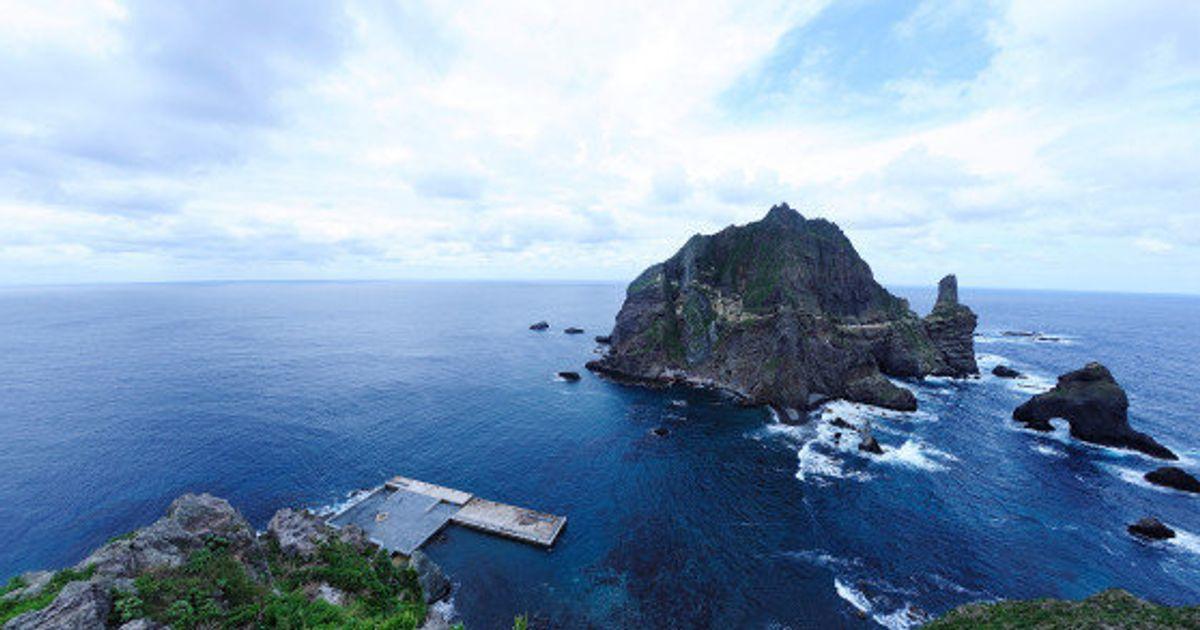 竹島のニホンアシカ、絶滅は日韓どっちのせい? 両国で食い違う主張 ...