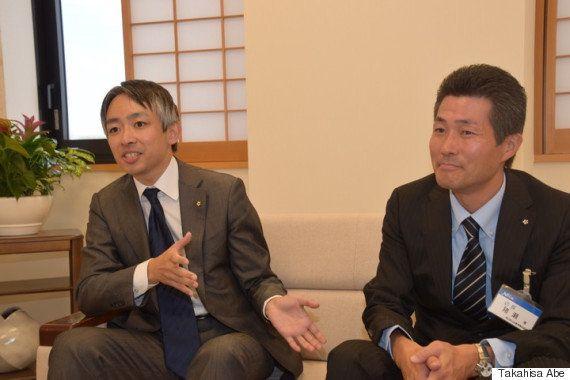 異業種の世界に飛び込む「大人の武者修行」で、日本企業の新たな可能性が拓けてきた