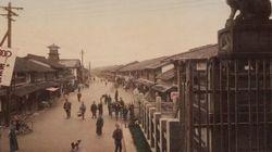 明治になったばかりの日本の観光地。今と同じ? 違う?【画像】