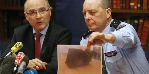 ルビッツ副操縦士、自殺方法を調べていた形跡 ドイツ機墜落事件