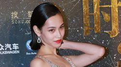 水原希子、アジアのファッションリーダーに選ばれる 中国9億人の投票で【画像集】