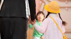 子供がいる専業主婦、8割が「働きたい」 データでわかるママの気持ち
