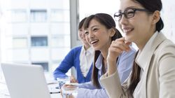 シャープ、若手の女性社員を優先育成へ「いつか辞める発想を変える」