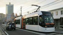 韓国で路面電車が半世紀ぶりに復活か