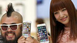 iPhone6S、あなたは買いたい?