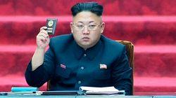 北朝鮮、ファーガソン事件を批判「人権蹂躙の元凶はアメリカ」