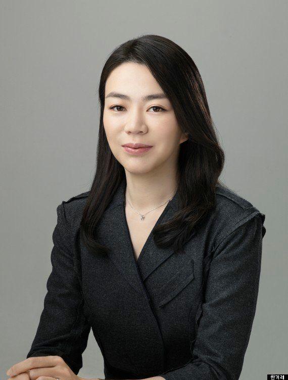 大韓航空副社長、CAからマカダミアナッツを勧められキレる 飛行機を引き返させ責任者を下ろす