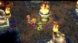 「みんなのゲーム愛にありがとう」PS20周年のソニーが「懐かしツボ」を刺激する【動画】