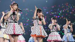 【紅白歌合戦】出場歌手が発表 HKT48、薬師丸ひろ子、V6、セカオワら初出場
